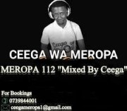 Ceega - Meropa Session 151 (100% Local)